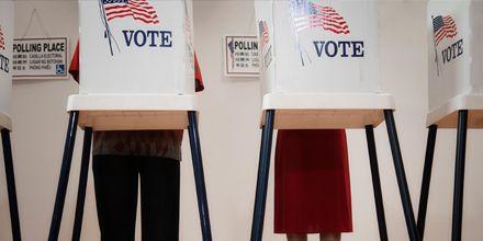 No te pierdas hoy en nuestro blog: ¿SIRVE EL BIG DATA PARA GANAR ELECCIONES? #tecnologia #elecciones #bigdata ow.ly/asEl309heXs