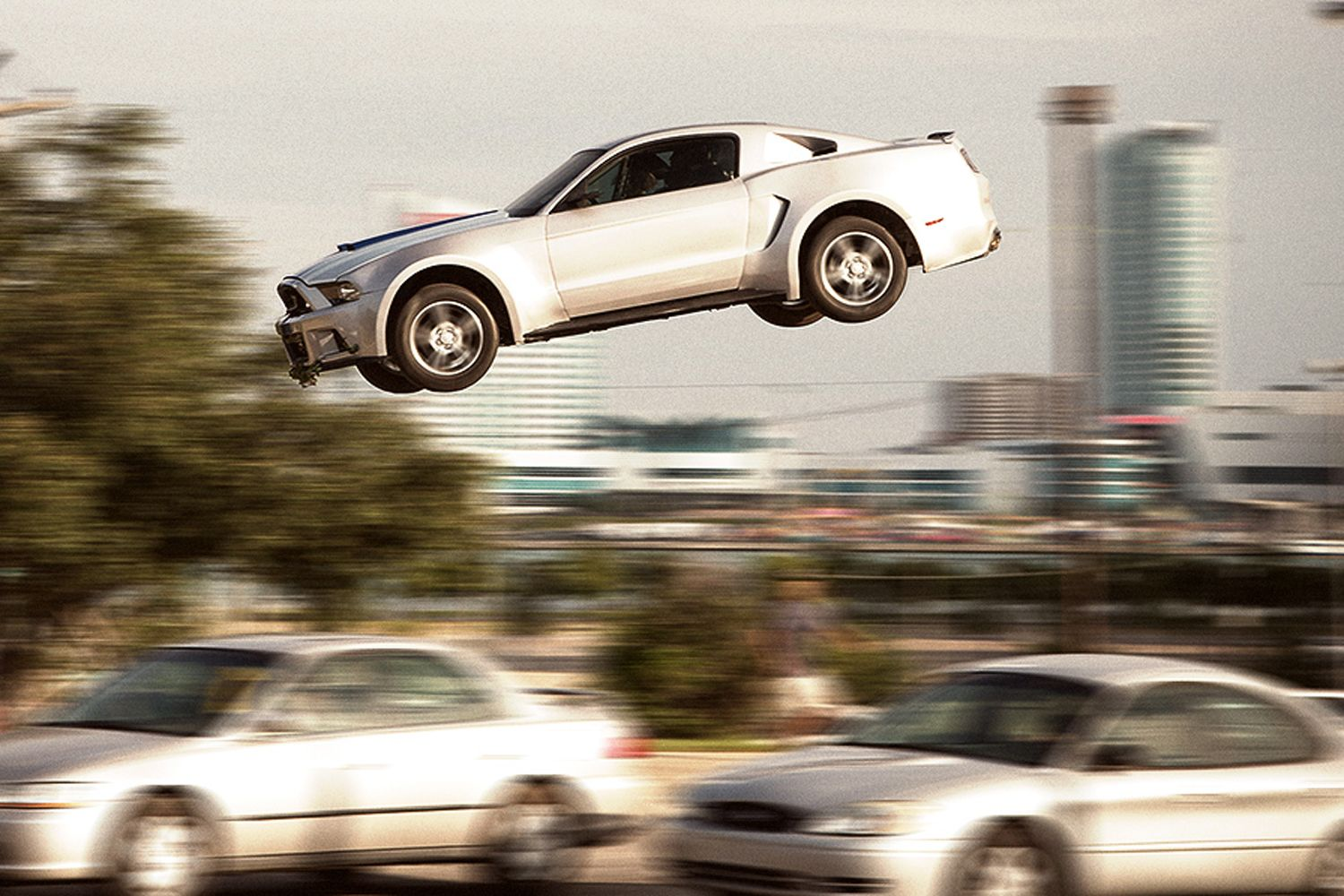 ford mustang flying need for speed movie photo 3 need for speed the movie pinterest photos. Black Bedroom Furniture Sets. Home Design Ideas