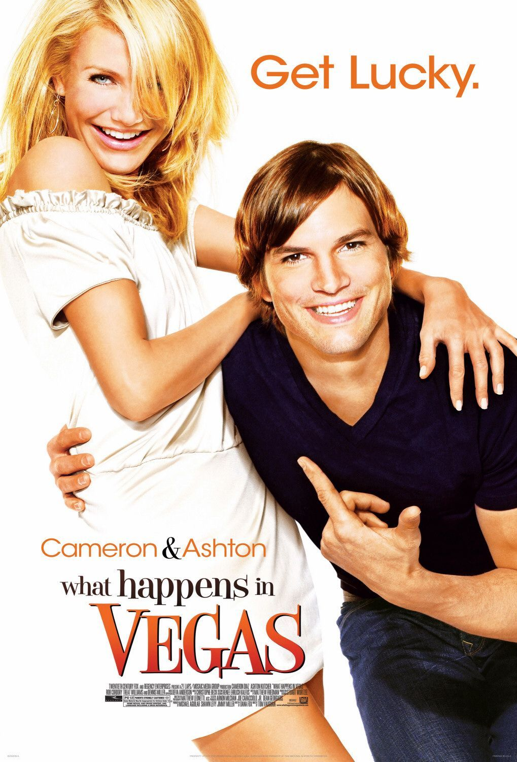 What Happens In Vegas Romantic Comedy Movies Comedy Movies
