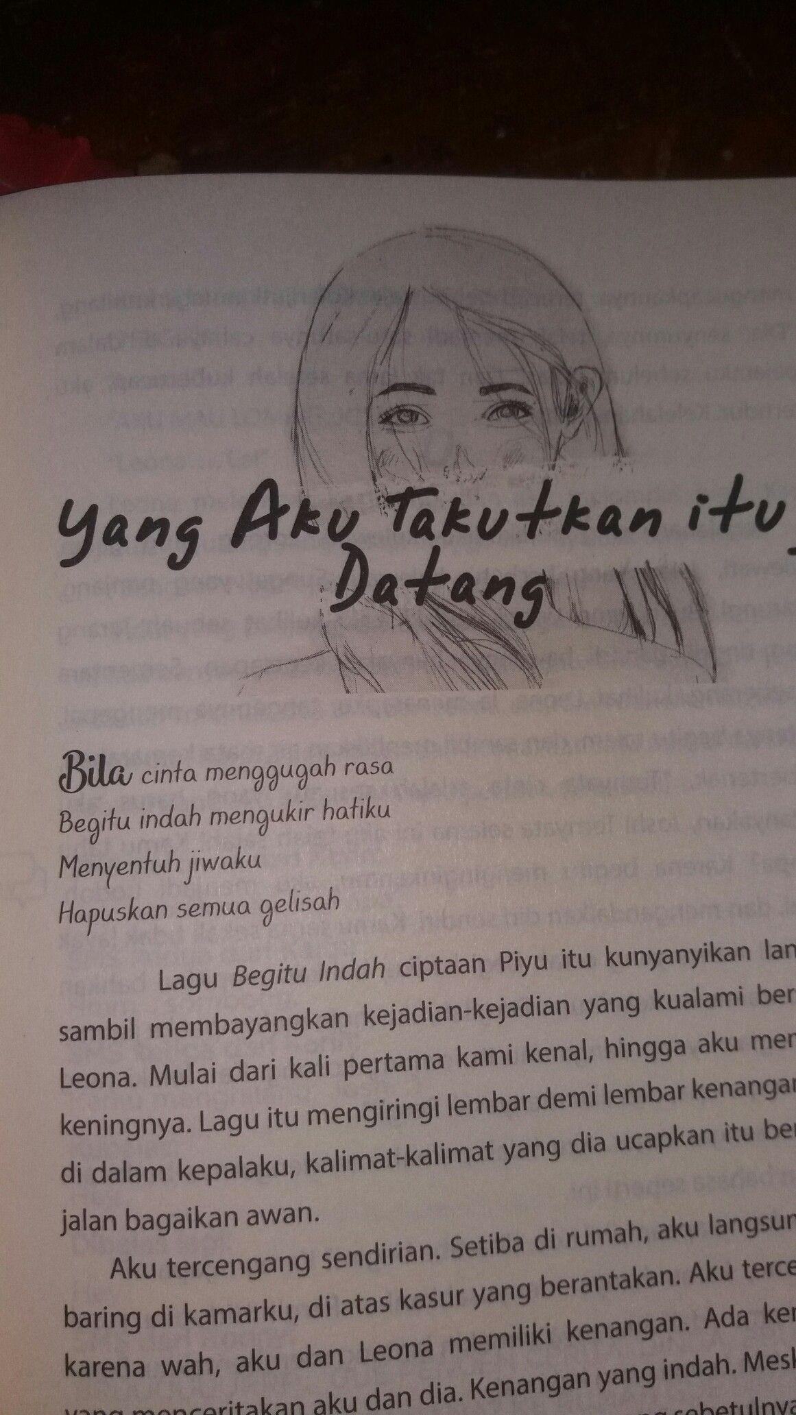 Kutipan Novel Remaja : kutipan, novel, remaja, Leona, Zarry, Hendrik❤, @dianasafara, Kutipan, Buku,, Remaja,, Kata-kata