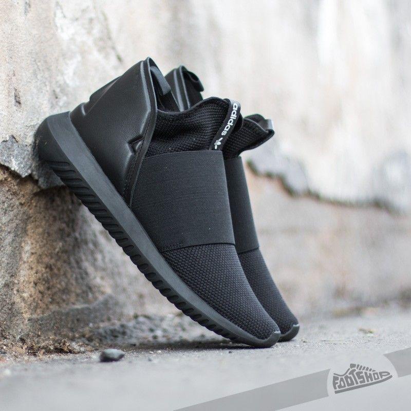 Adidas Originals Tubular Defiant T W, available at store.hombreamsterdam.com…