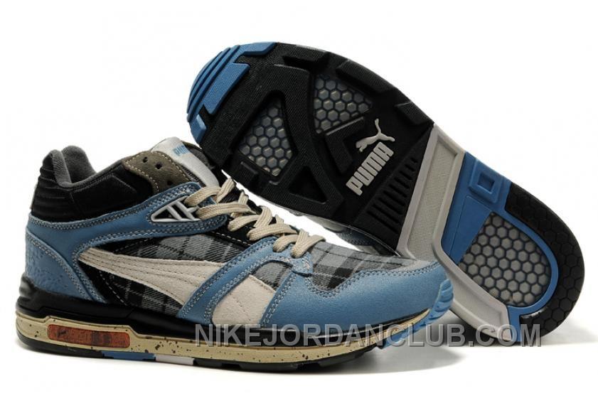 http://www.nikejordanclub.com/puma-complete-eutopia-running-shoes-greyblue-lastest.html PUMA COMPLETE EUTOPIA RUNNING SHOES GREYBLUE LASTEST Only $91.00 , Free Shipping!