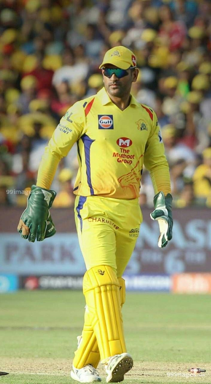 Ms Dhoni Best Hd Photos Download 1080p Whatsapp Dp Status Images Cricket Wallpapers Ms Dhoni Wallpapers Dhoni Wallpapers