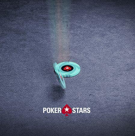 Покер старс для телефона онлайн гамильтон игровые автоматы