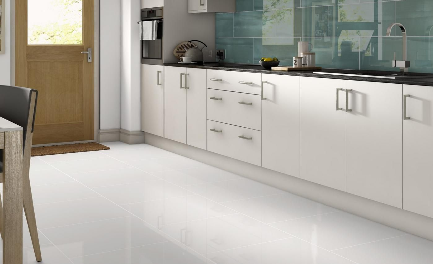 Extreme white polished wall and floor tile 600x600 2094 m2 extreme white polished wall and floor tile 600x600 2094 m2 dailygadgetfo Images