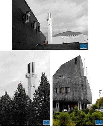Alma_ja_Alvar_Aalto.jpg