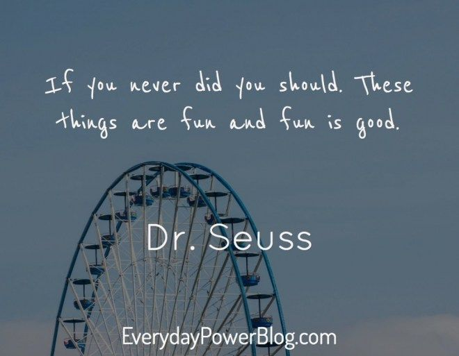 Quotes About Trying New Things Trying New Things Quotes   Page 4   The Best Quotes & Reviews  Quotes About Trying New Things