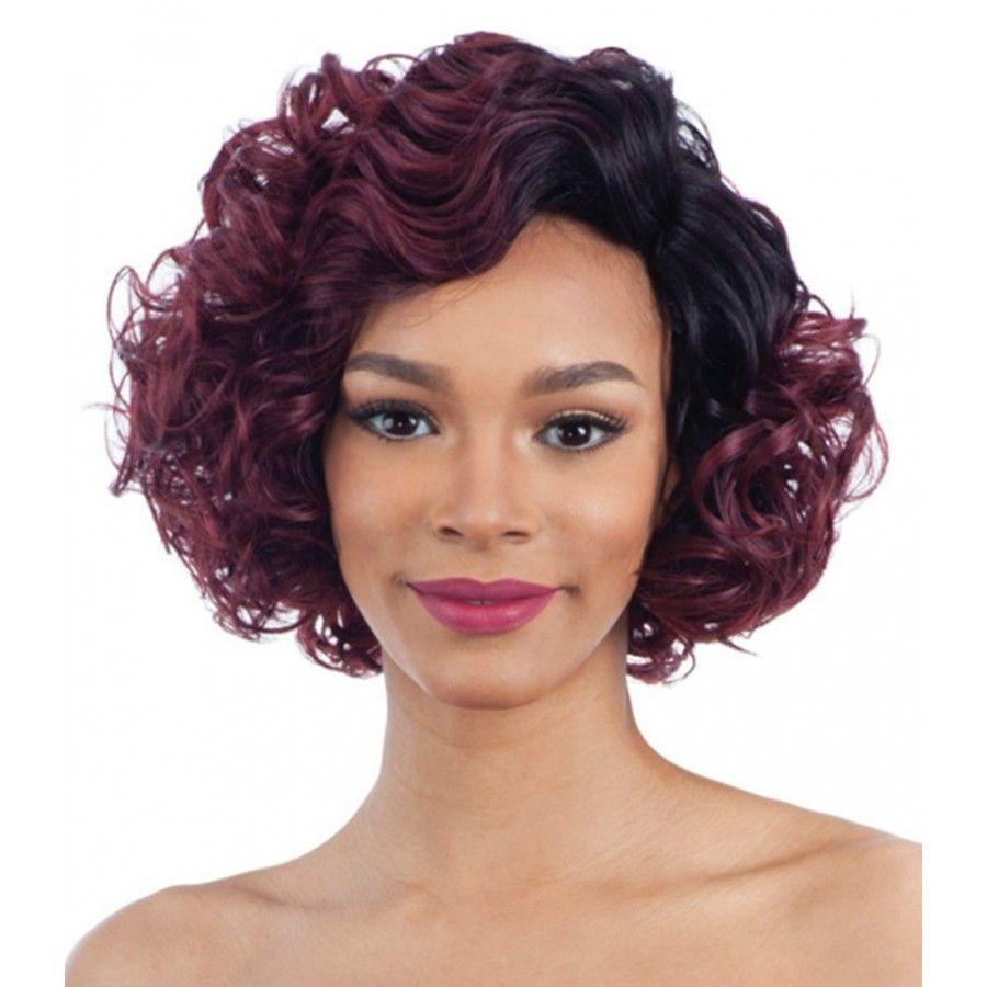 Model Model Wig Fay COLOR OT530 Wigs, Half wigs