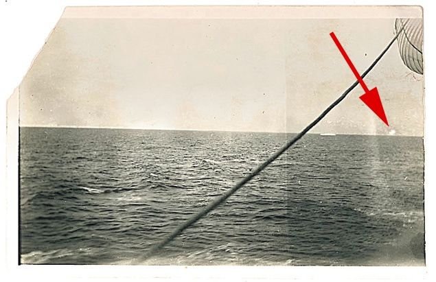 ведь айсберг с которым столкнулся титаник фото учился музыке выступал
