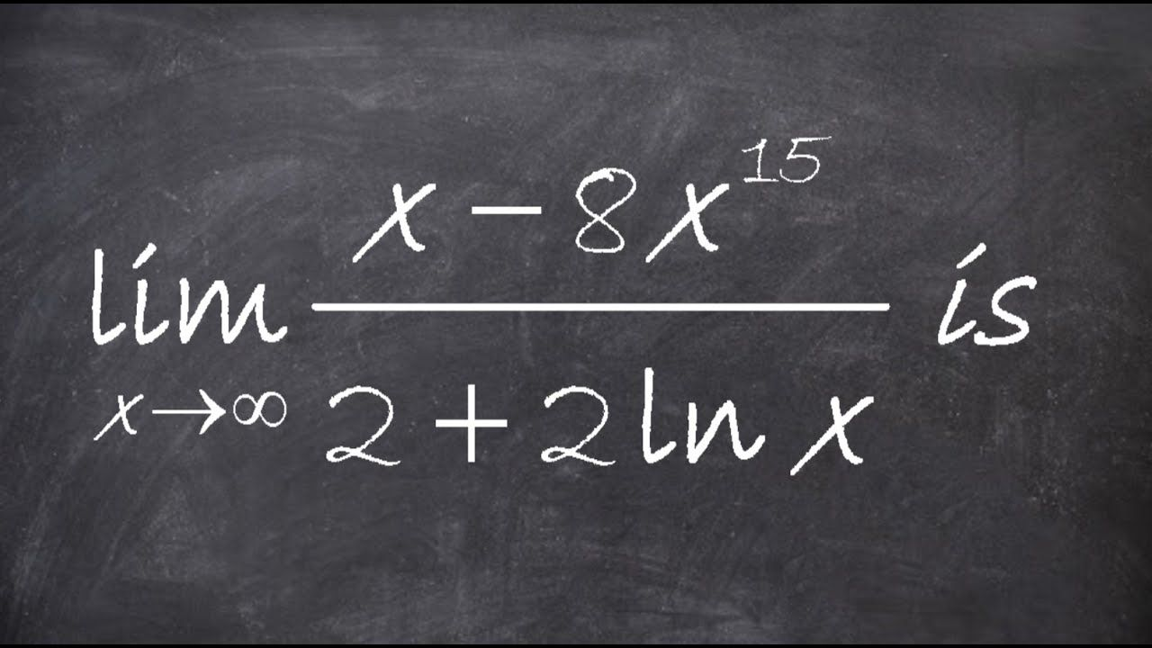 how to evaluate logarithms with exponents