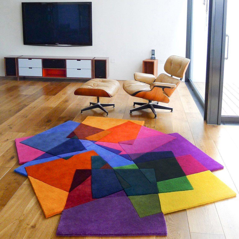 Matisse Rug in 2019 Colorful rugs, Rugs on carpet, Cool rugs