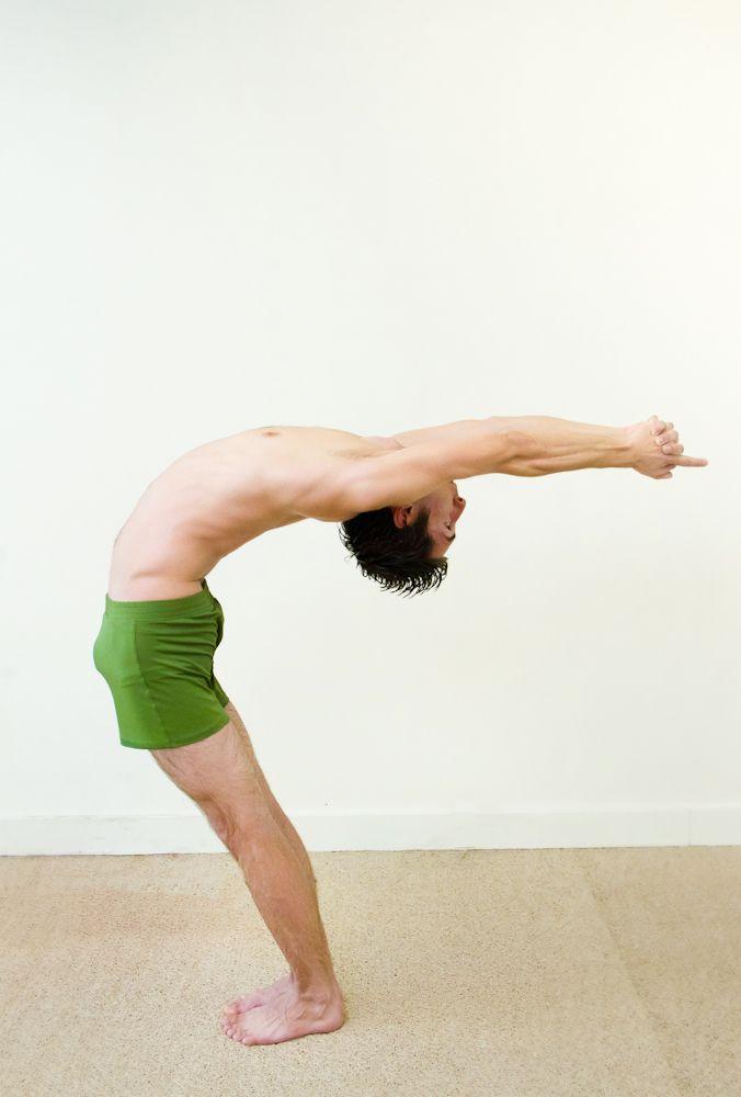 Yoga Dad Yoga Instructor Headstand Yoga Pose Yoga Gift Yogi Yoga Man Asana Yoga Yoga Teacher