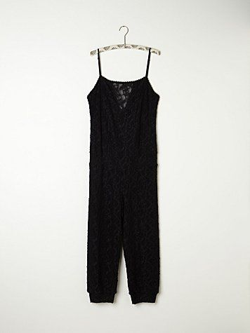Waxed Lace Romper  http://www.freepeople.com/intimates-all-intimates/waxed-lace-romper/