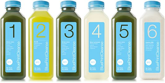 BluePrint Cleanse We think You drink! The Foundation Cleanse I do - best of blueprint cleanse foundation