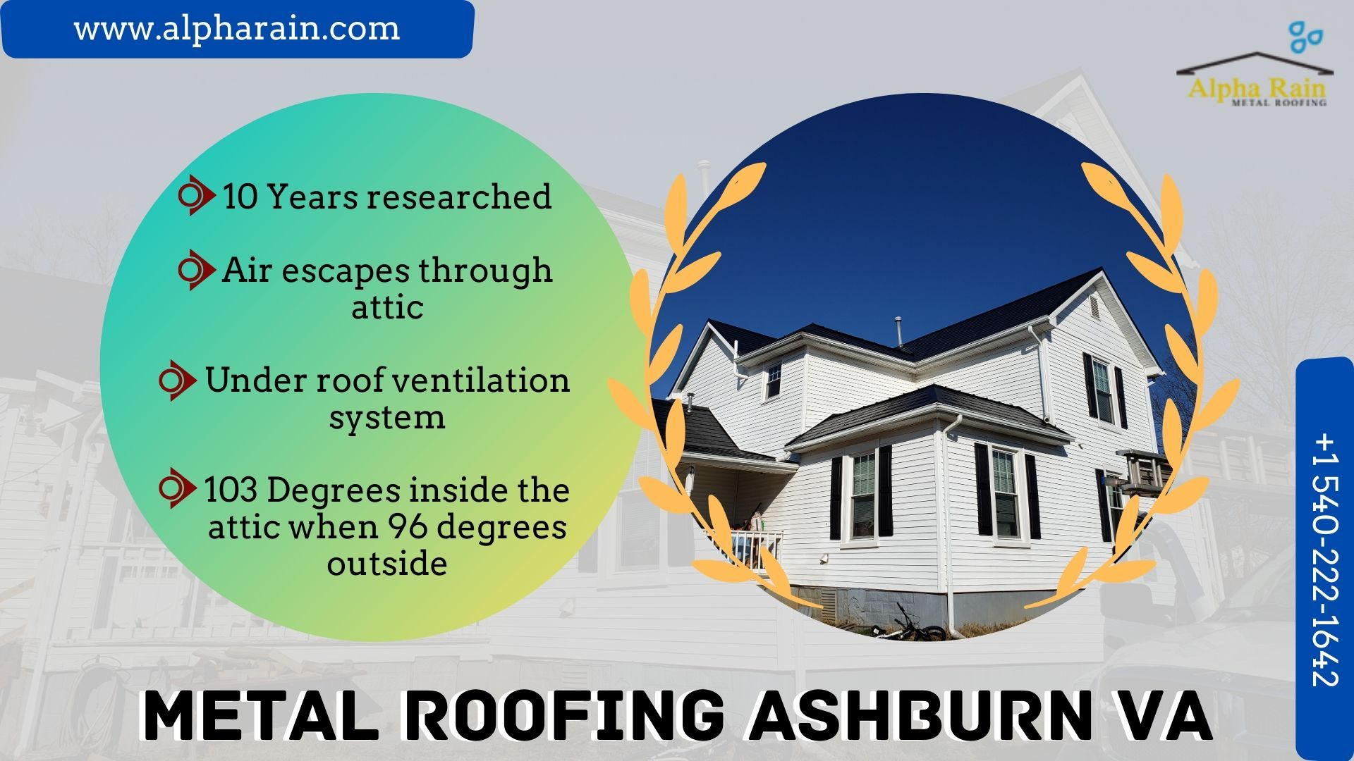 Metal Roofing Ashburn Va Is An Affordable And Energy Efficient Metal Roofing System We Are Searching Our Under Roof V In 2020 Metal Roof Metal Roofing Systems Roofing
