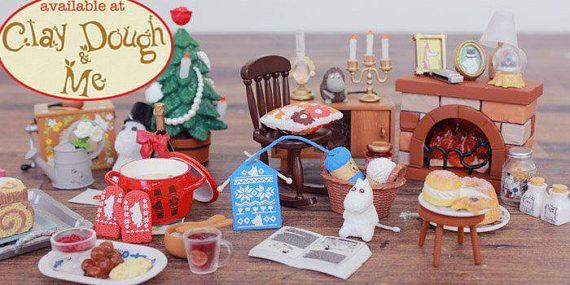 Re-ment Miniature Snoopy SNOOPY/'s MONO ROOM 650yen rement No.2