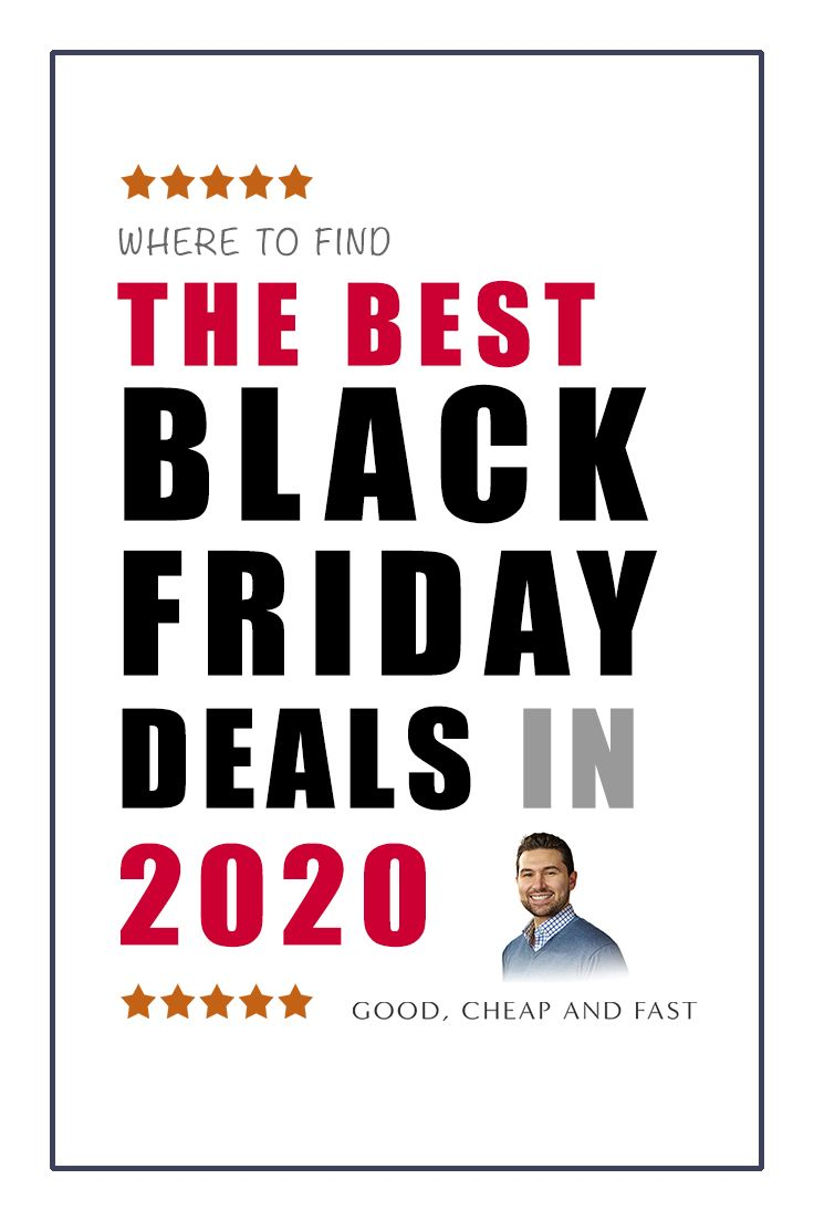 It's no secret that some of the best deals are on Amazon. Nevertheless, there are dozens of other department stores and specialty retailers that undercut Amazon on certain products, or even entire categories of products. This guide shows you where to find the best deals online, all in a single article. #blackfriday #blackfridaydeals #cybermonday #cybermondaydeals #blackfridaysales #cybermondaysales #coupons #promocodes