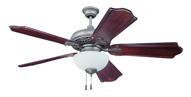 Metro Appliances And More Ceiling fan, Ceiling fan motor