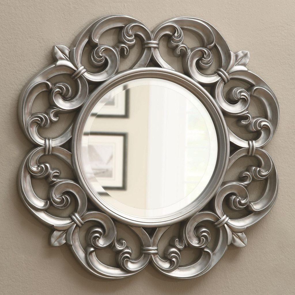 Uncategorized Beautiful Mirrors the 16 most beautiful mirrors ever mirror mirrors
