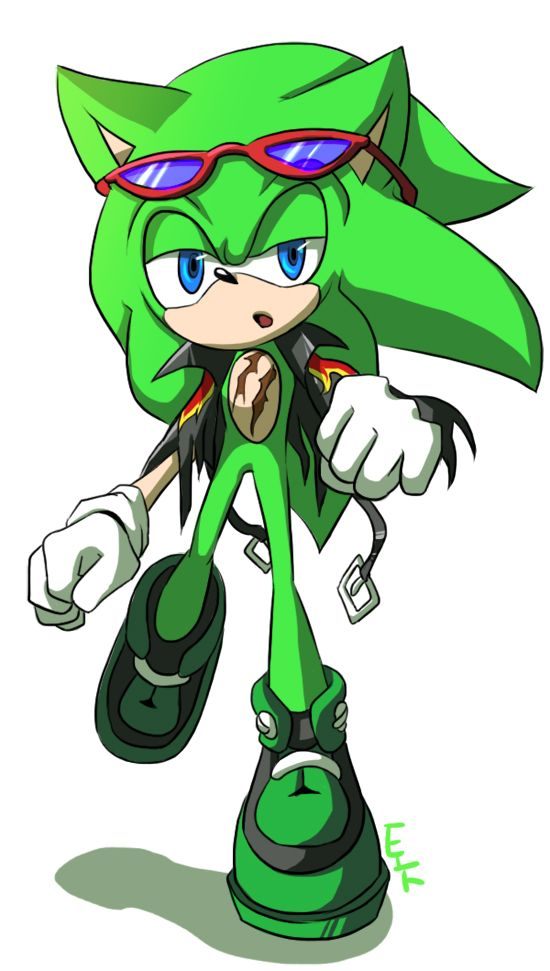 1000  images about Scourge (bad boy) on Pinterest   The hedgehog ...