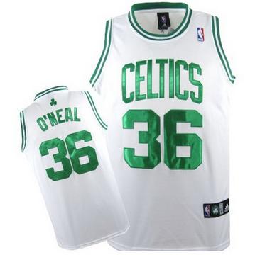 comprar camiseta espana mundial barata boston celtics blanca con oneal 36 http camisetasfutbolbarata