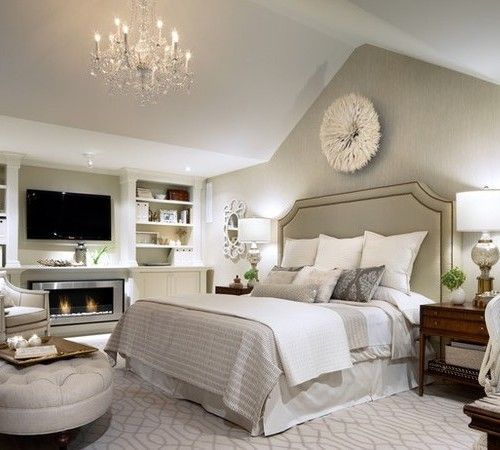 Looking For Cathedral Ceiling Bedroom Design And Decorating Ideas