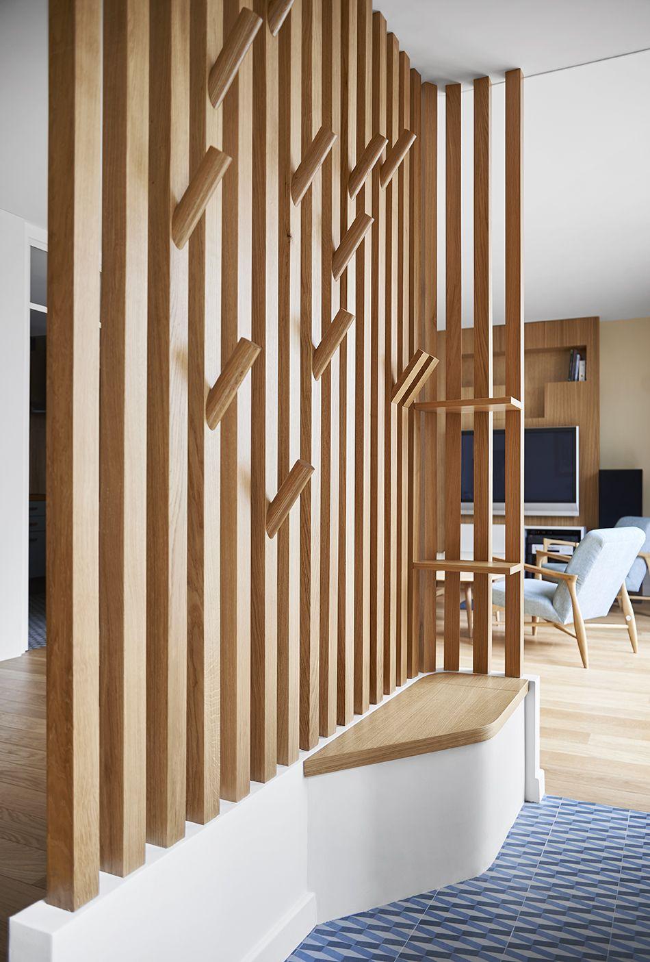 laurent l rencontre un archi home in 2019 pinterest. Black Bedroom Furniture Sets. Home Design Ideas