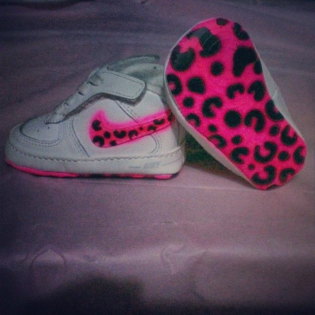 These are freaking cute!!! <3