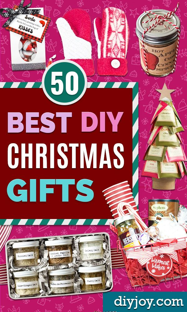 260 Diy Gifts Ideas Diy Gifts Gifts Homemade Gifts