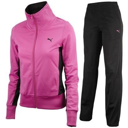 ropa deportiva mujer - Buscar con Google   ropa Maggy   Pinterest ...