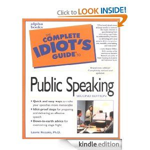 the complete idiot s guide to writing well rozakis laurie