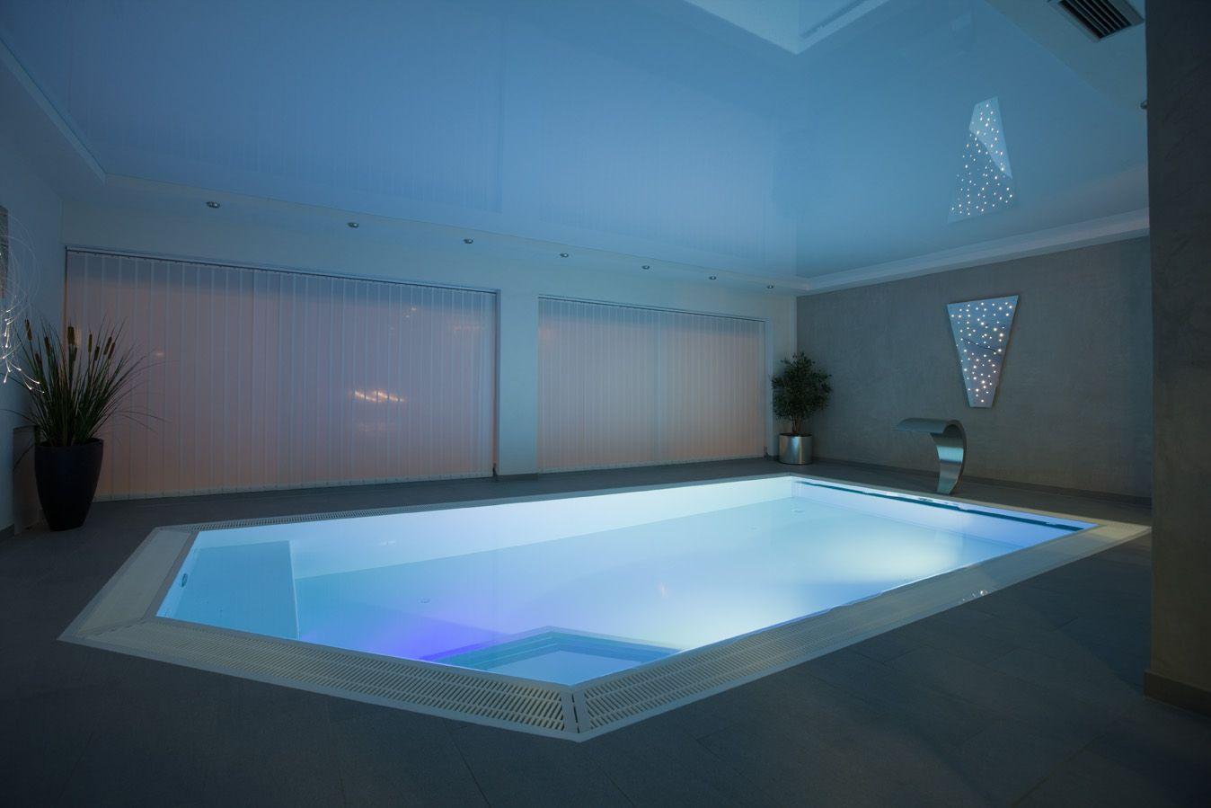 abdeckung f r schwimmbecken jena schwimmbadbau in jena schwimmhalle schwimmbad bauen. Black Bedroom Furniture Sets. Home Design Ideas