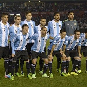Equipos Clasificados Sudamérica Argentina World Cup Soccer World World Cup Teams