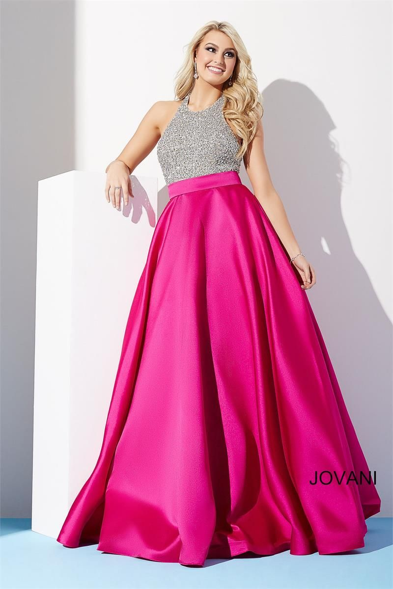 Jovani 29160 Dress | Jovani Dresses | Pinterest | Prom, Jovani ...