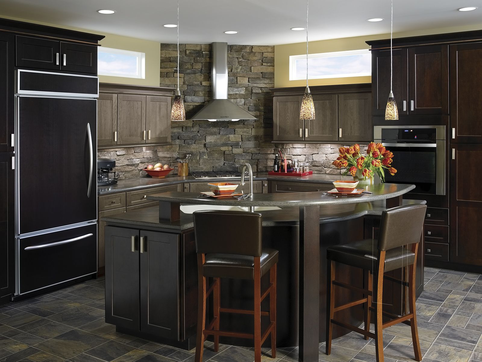 Perfect Armstrong Kitchen Cabinet Hardware And Review In 2020 Kitchen Cabinet Colors Kitchen Design Espresso Kitchen Cabinets