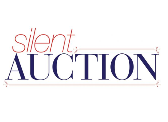 silent auction clip art from the pto today clip art gallery follow rh pinterest com Silent Auction Ideas Printable Forms for Silent Auction