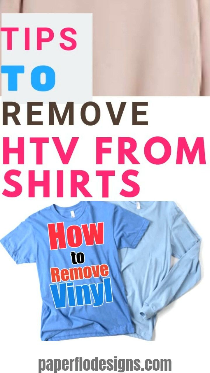 how to remove print from t shirts in 2020 vinyl on walls coveralls website id=87801