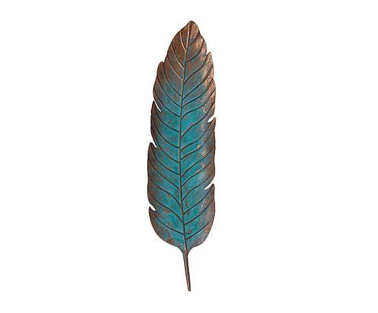 Best 25 decoracion de hojas ideas on pinterest for Decoraciones para hojas