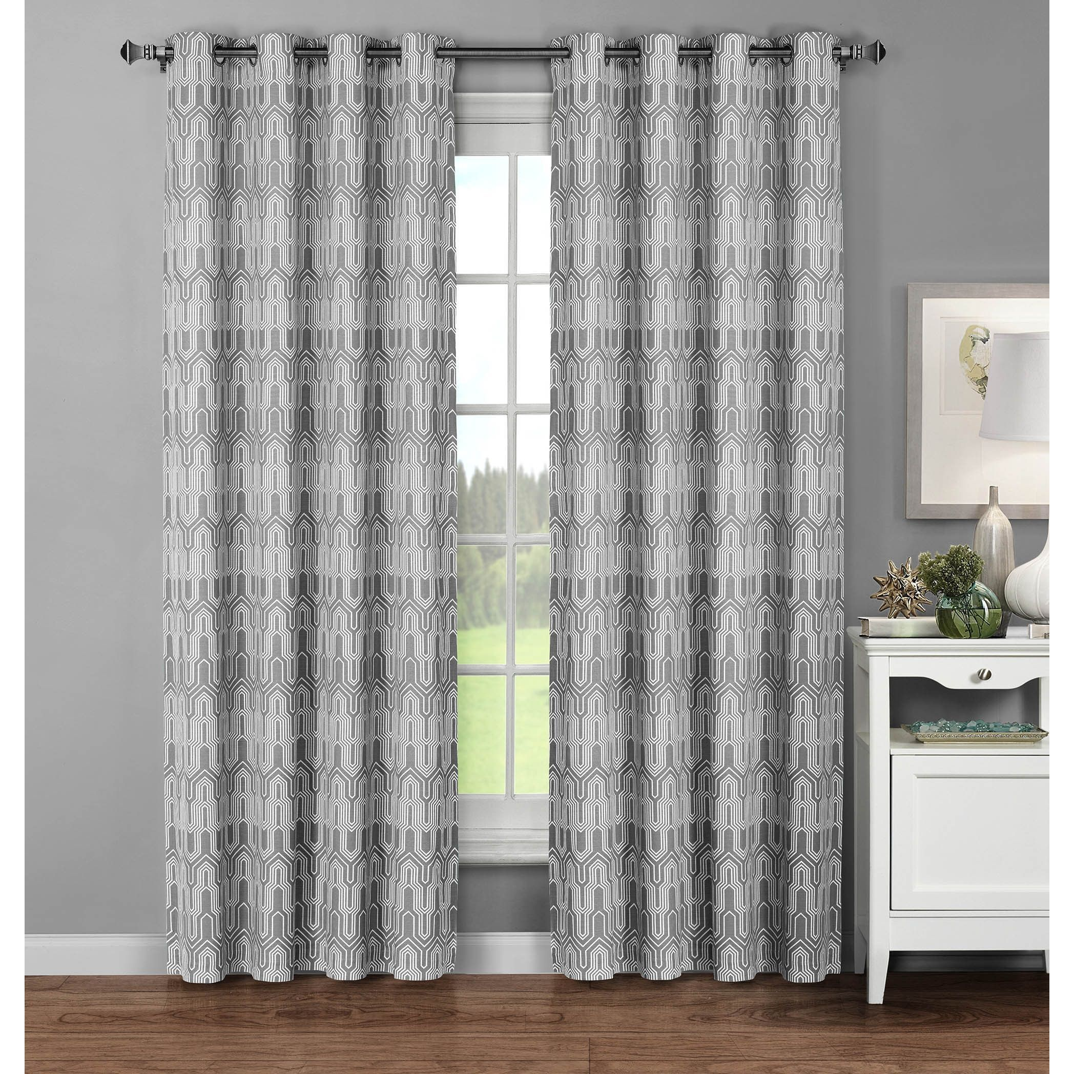 lucia accessories adorable w st curtains small world tropical treatment curtain simple coverings wide window ga treatments windows extra short
