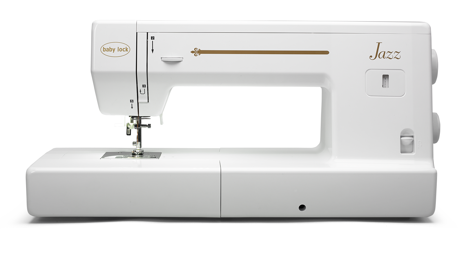 Jazz Sewing Machine Specifications Baby Lock Products Sewing Machine Babylock Sewing