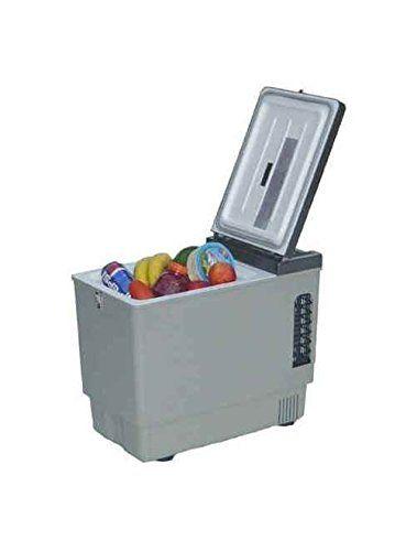 Engel Mt27f U1 22 Qt Portable Fridge Freezer Refrigerators Portable Refrigerator Portable Fridge Fridge Freezers