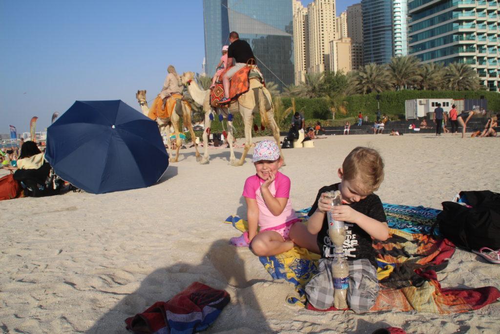 Good Positive Energy From Dubai Our Lifestyle Innovations Dubai City Dubai Happy City