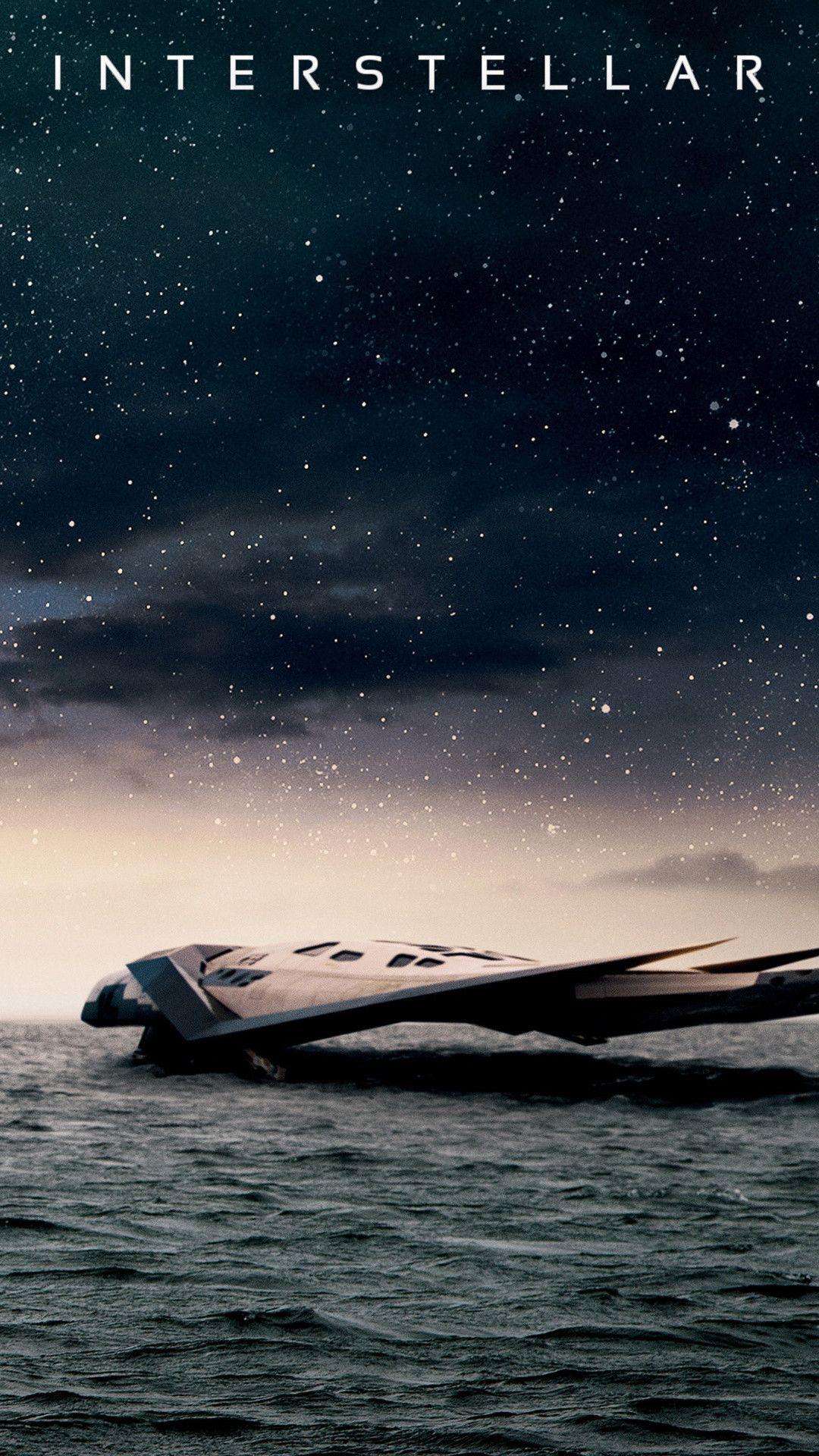 1080x1920 Interstellar The Movie Mobile Hd Wallpaper Interstellar Interstellar Movie Space Movies