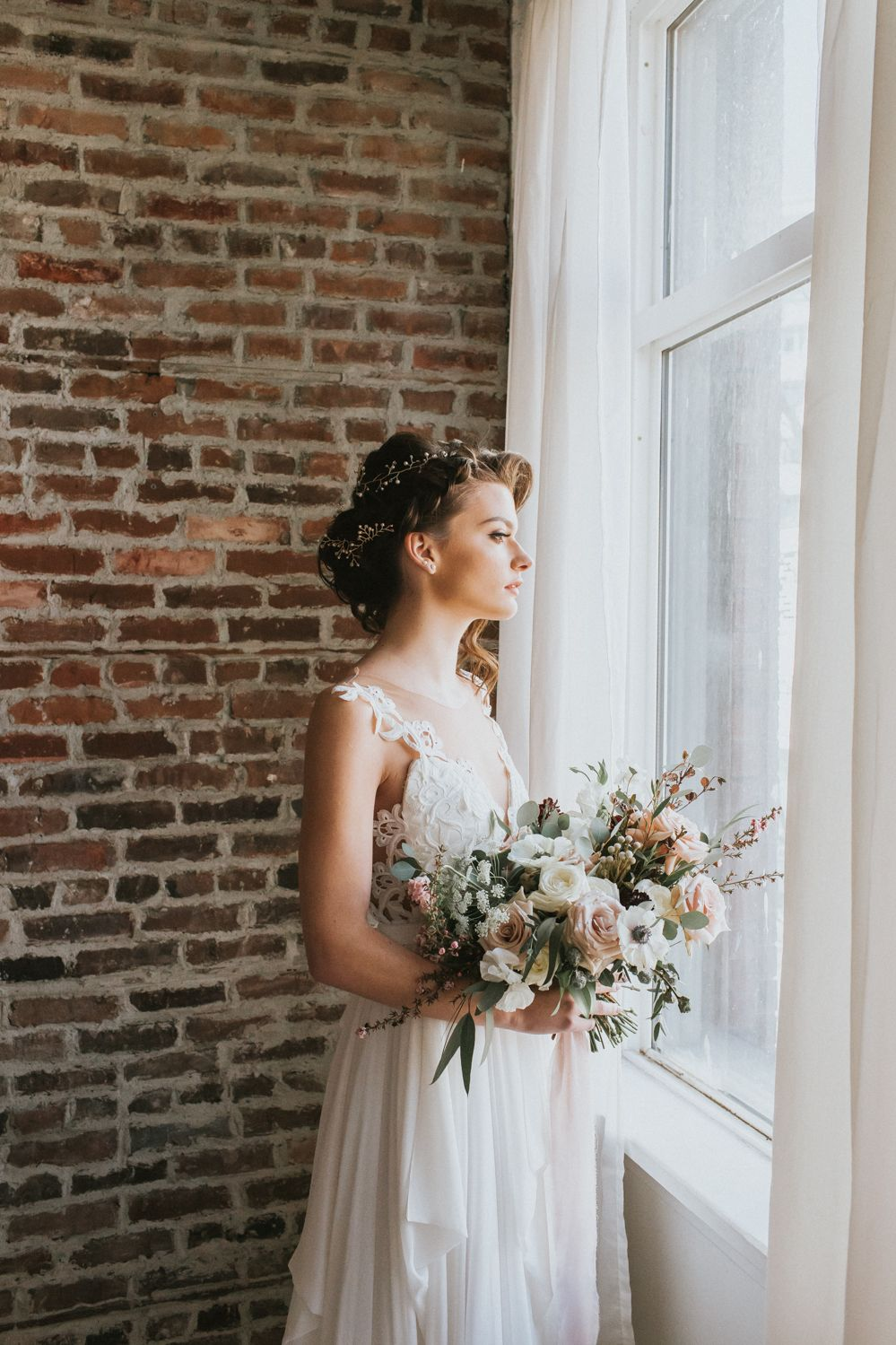 west coast jewelry vancouver wedding hair accessories