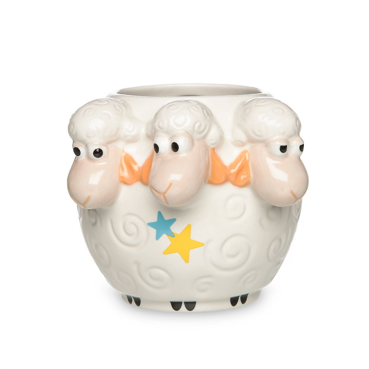 Bo Peep | Toys, Figures, Costumes & Sets | Toy Story | shopDisney