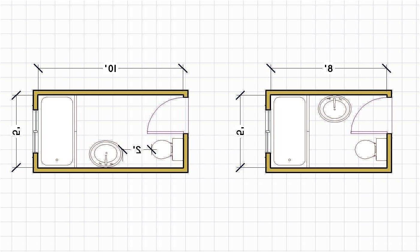 floor plan small bathroom best 20 small bathroom layout ideas on ...