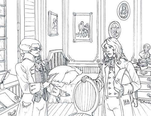 French Revolution Coloring Pages Coloring Pictures Coloring Pages
