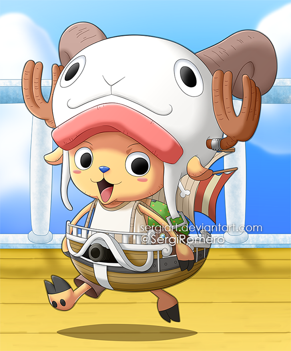 Khairul S Anime Collections 57 One Piece Anime Wallpaper: I'm Participating In The Usopp Gallery Pirates Gold That's
