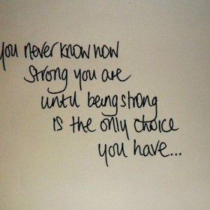 Tough Times Quotes Images
