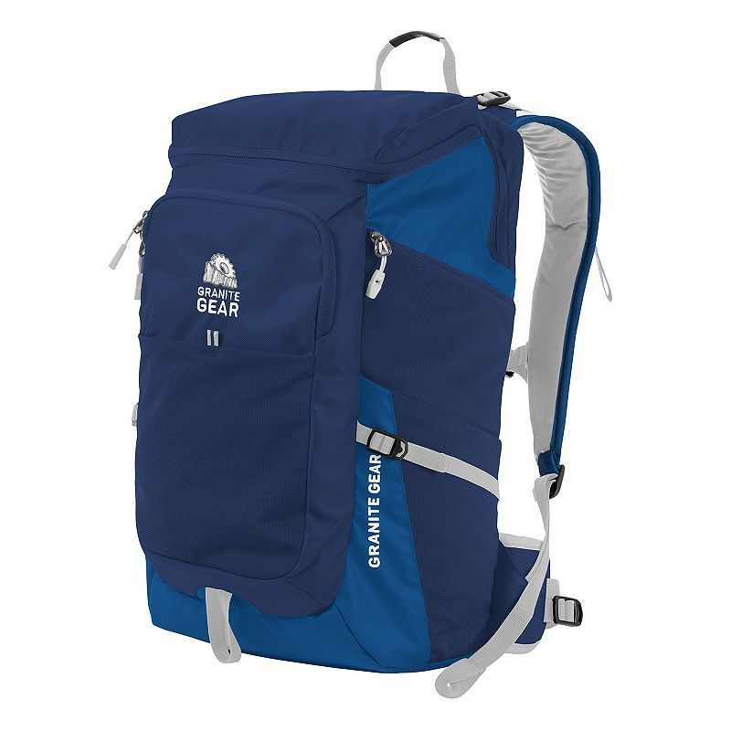 Granite Gear Verendrye Laptop Backpack,